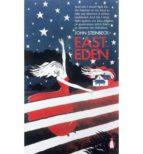 east of eden-john steinbeck-9780141394893