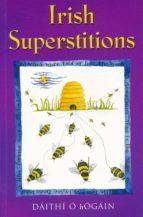 irish superstitions (ebook) dáithí ó hógáin 9780717157693