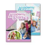 academy stars start perform pupils book pack (+alph) 9781380016393