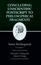 kierkegaard's writings, xii, volume i (ebook)-søren kierkegaard-9781400846993