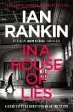 in a house of lies ian rankin 9781409176893