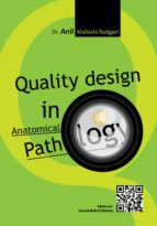 QUALITY DESIGN IN ANATOMICAL PATHOLOGY (EBOOK)