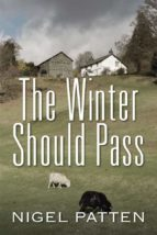 The Winter Should Pass (English Edition)