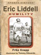 ERIC LIDDELL (EBOOK)