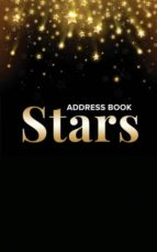 El libro de Address book stars autor JOURNALS R US PDF!