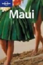 Maui. Ediz. inglese (City guide)