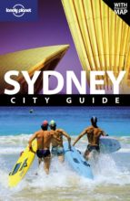 Sydney (inglés) (City Guide)