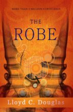 the robe (ebook)-9781773350493