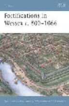 fortifications in wessex c8001066