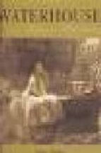 Waterhouse 978-1904449393 DJVU EPUB por Aubrey noakes