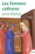 les femmes cathares-anne brenon-9782262022693