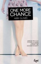 one more chance -abbi glines-9782709648493
