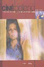 Cineballand 2004: tous les films de l annee 978-2715814493 FB2 EPUB