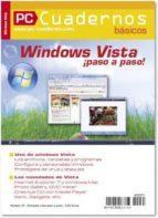 windows vista paso a paso mikkel frank 9782915605693