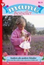 mami 2629 – familienroman (ebook)-gitta holm-9783740934293