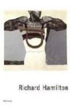 Richard hamilton: prints and multiples 1939-2002 PDF DJVU 978-3933807793