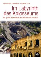 im labyrinth des kolosseums (ebook) 9783945751893