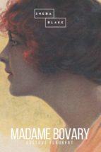 madame bovary (ebook)-9783961894093