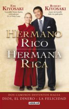 HERMANO RICO, HERMANA RICA (EBOOK)
