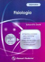 fisiologia-edward r. gould-9786074480993