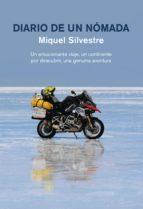 diario de un nómada (ebook)-miquel silvestre-9788401015793