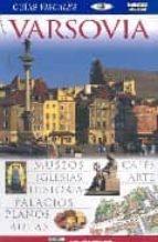VARSOVIA 2006 (GUIAS VISUALES)