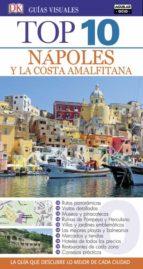 napoles y la costa amalfitana 2017 (guias top 10) 9788403516793