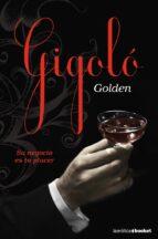gigolo-9788408084693