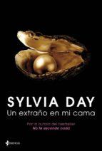 un extraño en mi cama (ebook)-sylvia day-9788408112693