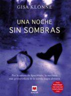 Una noche sin sombras (Mistery Plus)