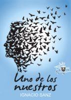 UNO DE LOS NUESTROS (EBOOK)