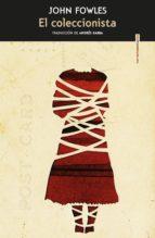 el coleccionista (ebook)-john fowles-9788416358793