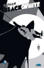 batman: black and white vol. 1 9788416374793