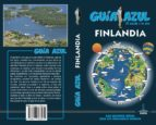 finlandia 2016 (guia azul) javier sanz perez jesus garcia marin 9788416408993