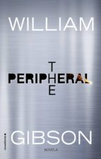 the peripheral-william gibson-9788416867493