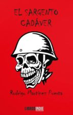 www.casadellibro.com
