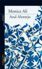 AZUL ALENTEJO