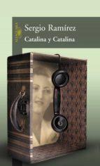 CATALINA Y CATALINA (DIGITAL)