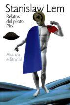Bolsillo - Bibliotecas De Autor - Biblioteca Lem)