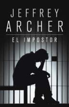 el impostor (ebook)-jeffrey archer-9788425344893