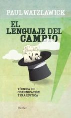 EL LENGUAJE DEL CAMBIO (EBOOK)