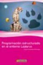 programación estructurada en el entorno lazarus-david arboledas birhuega-9788426721693