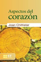 aspectos del corazón (ebook) joan chittister 9788429321593