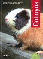 el nuevo libro de las cobayas-michael mettler-9788430532193