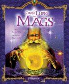 El libro de El gran llibre dels mags autor VV.AA. DOC!