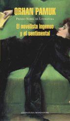 el novelista ingenuo y el sentimental 9788439724193