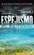 espejismo-hugh howey-9788445001493