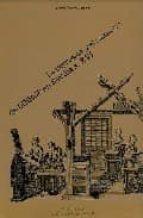 la impresion y el comercio de libros en sevilla siglo xvi-maria del carmen alvarez marquez-9788447210893