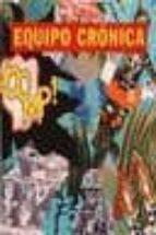 equipo cronica: catalogo de exposicion-9788448229993