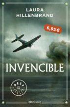 Invencible (Unbroken) (CAMPAÑAS)